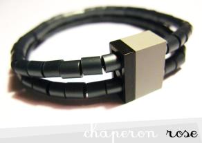 bijou-jouet-bracelet-lego-noir-argente2