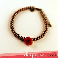bijoux-jouets-bracelet-perles-rose2